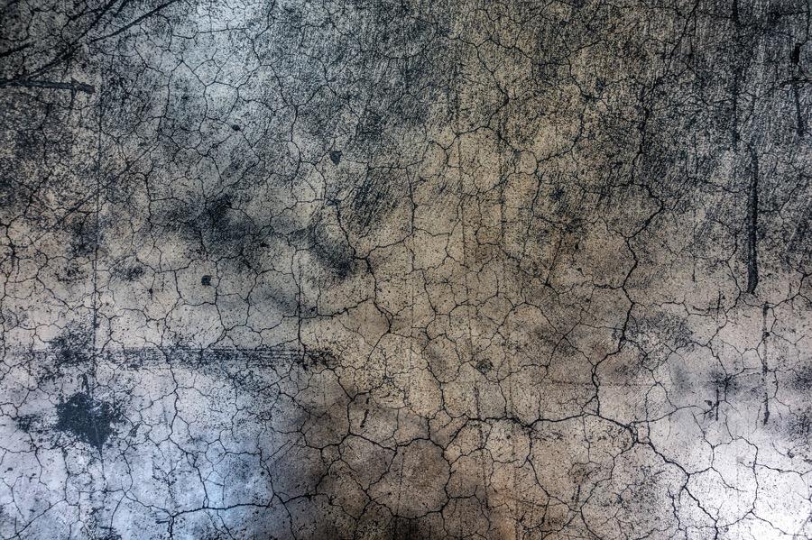 Texture 1874580 1280